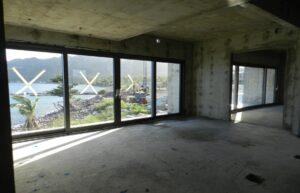 cabrits resort dominica interior construction
