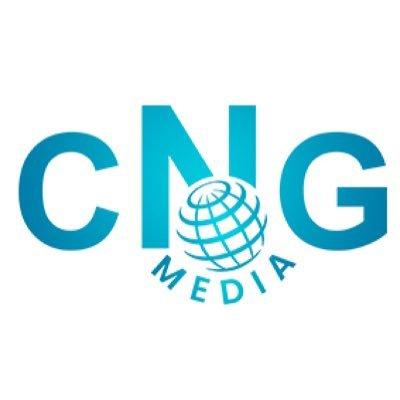 Large CNG Media logo