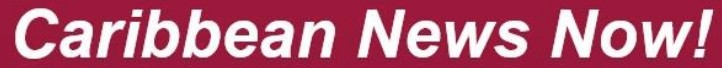 Caribbean News Now logo