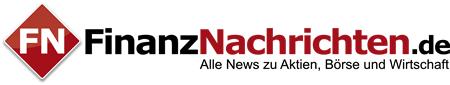Finanz Nachrichten logo
