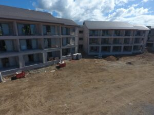 cabrits resort dominica construction update