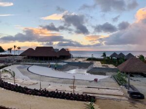 cabrits resort & spa dominica construction update