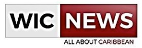 WIC News logo
