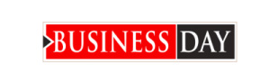 Business Day logo 3