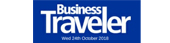 Business Traveler logo