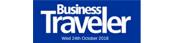 Business Traveler logo