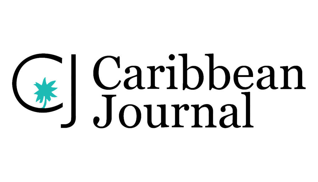 caribbean journal logo.