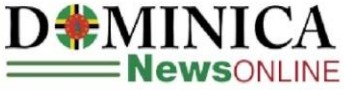 Dominica News Online logo