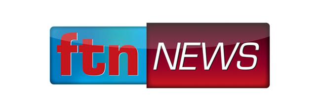 FTN News logo