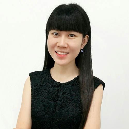 Qian Gao