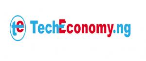 TechEconomy.ng logo