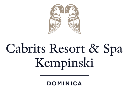 cabrits resort and spa kempinski logo