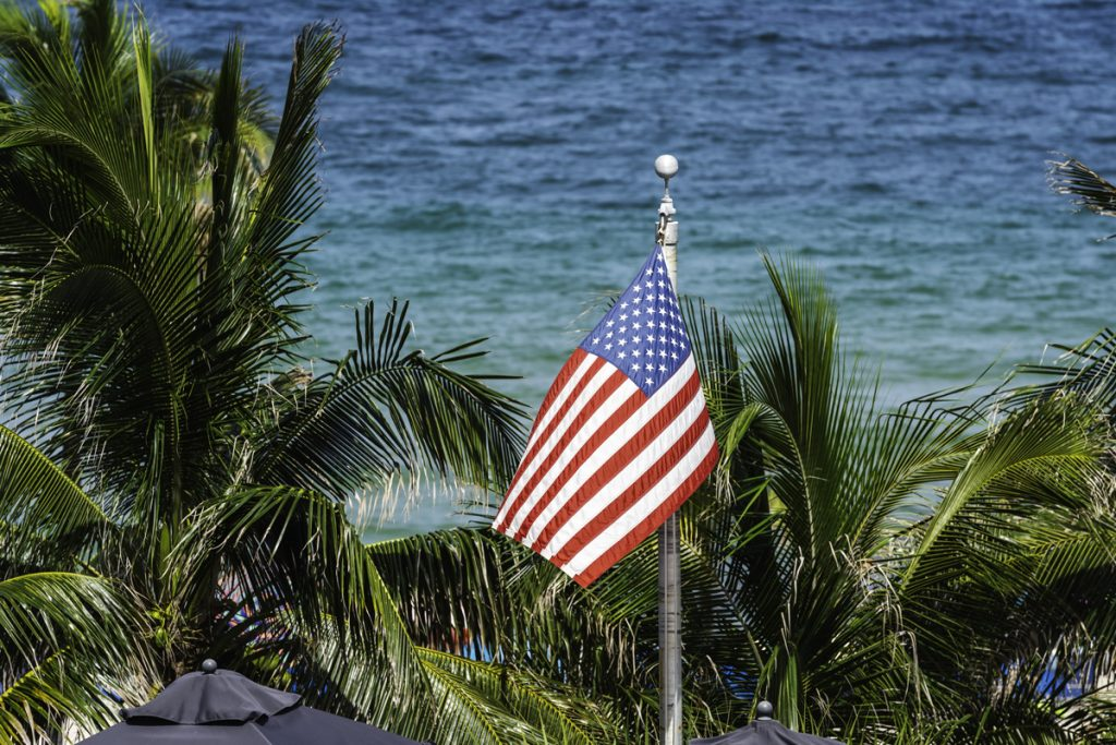 us election 2020 and citizenship in the caribbean.