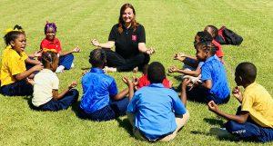 child development programs