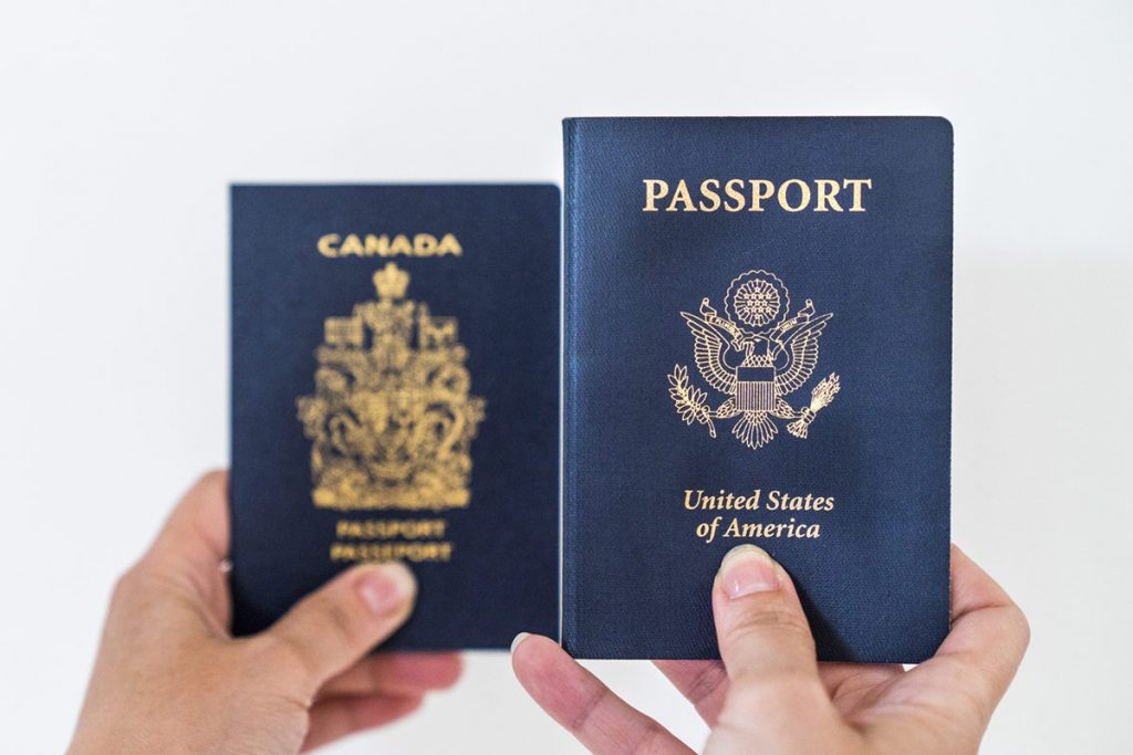 Canada Investor Visas May Not Be As Valuable As You Think.