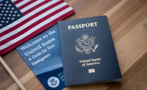 How To Get A US Visa - Range Developments.