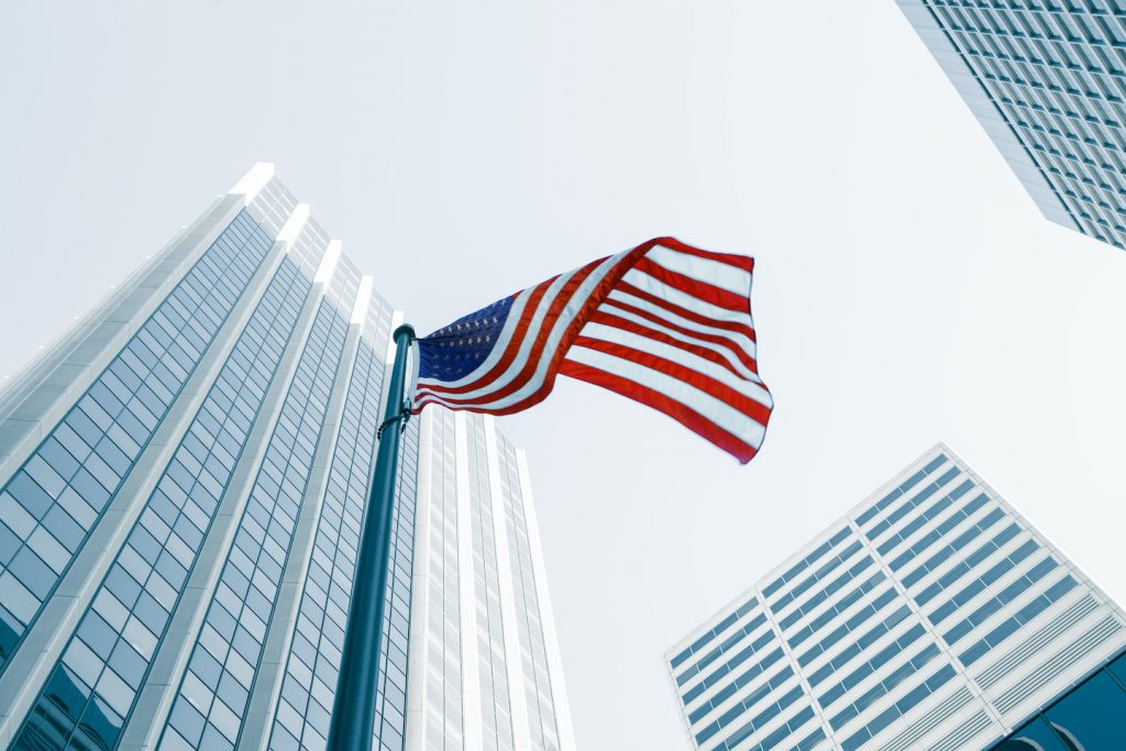 The Differences Between an E1 and E2 Visa.